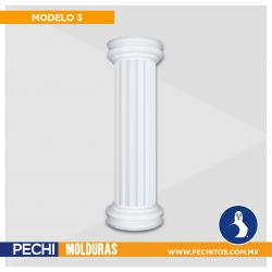 6)-Capitel-Modelo-3