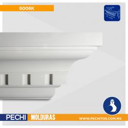 Nicho-6006K
