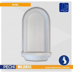 6)-Nicho-N49L