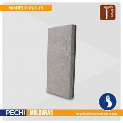 Placa-PLC-15