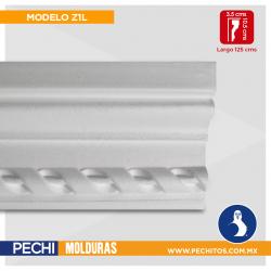 Moldura-para-interior-Z1L