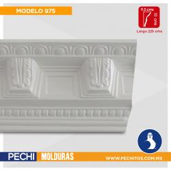 Moldura-para-interior-975