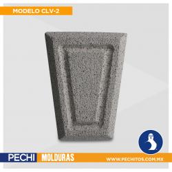 Moldura-para-interior-CLV-2