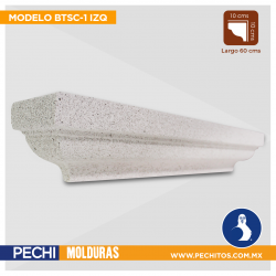 Moldura-para-interior-BTSC1-Izq
