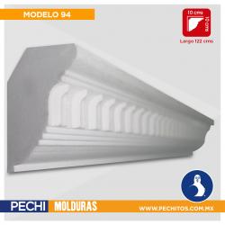 7)-Moldura-para-exterior-94