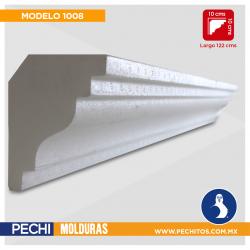 Moldura-para-interior-1008