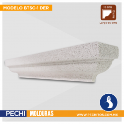Moldura-para-interior-BTSC1-Der