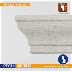 Moldura-para-interior-FLR-Izq