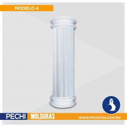 8)-Capitel-Modelo-4