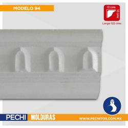 8)-Moldura-para-exterior-94