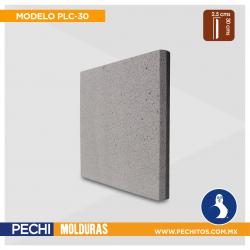 8)-Placa-PLC-30