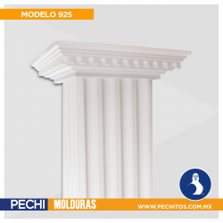 9)-Capitel-Modelo-92S