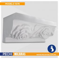9)-Moldura-para-exterior-1078