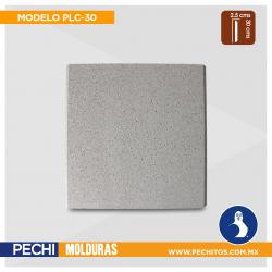 9)-Placa-PLC-30