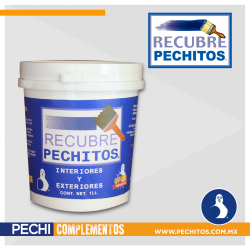 2)-Recubre-Pechitos